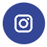 Isyom pour votre projet domotique - sur Instagram